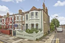 Terraced property for sale in Chesterfield Gardens...