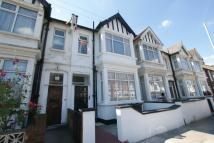 4 bedroom Terraced house to rent in Boreham Road, Wood Green...