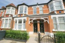 1 bedroom Flat in Abbortsford Avenue...