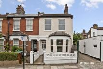 3 bed End of Terrace property in Hastings Terrace...