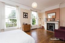 1 bed Flat for sale in Cavendish Road, London...