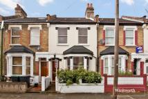2 bed Terraced home in Clonmell Road...