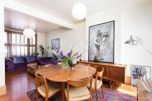 4 bedroom Terraced house for sale in Greyhound Road, London...