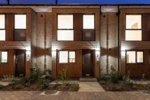 3 bed new house in Belz Drive...