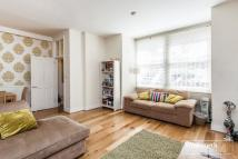 1 bedroom Flat in Endymion Road, London, N4