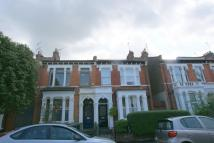 Terraced property to rent in Raleigh Road...