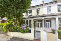 4 bedroom Terraced property for sale in Atterbury Road, London...