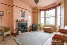 Terraced home for sale in Clinton Road, London, N15