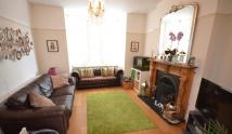 3 bedroom property to rent in Wightman Road, Harringay...