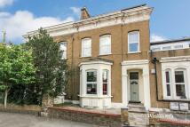 Flat for sale in Bedford Road, London, N15
