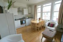 2 bed house in Conway Road, N15