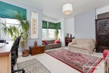 Philip Lane Flat for sale