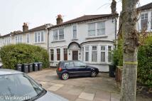 1 bed Flat for sale in Palmerston Road, London...