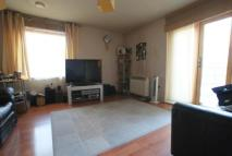 1 bed Flat in Stephenson House...