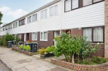 3 bed Terraced house for sale in Bedford Road, London, N15