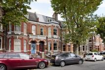 5 bed Terraced house in Sotheby Road, Highbury...