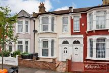 4 bedroom Terraced home for sale in Sydney Road, Harringay...