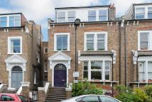 3 bed Flat in Portland Rise...