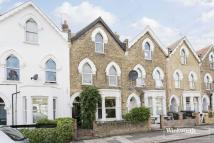 3 bedroom Terraced home for sale in Clinton Road, London, N15
