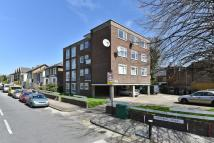 Flat for sale in West Green Road, London...