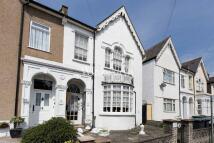 4 bedroom semi detached home for sale in Belmont Road, London, N15