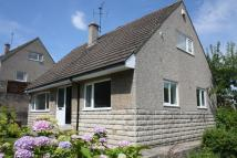 3 bed Detached Bungalow to rent in Gill Lane...