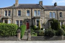 5 bedroom Terraced home for sale in 101 Galgate...