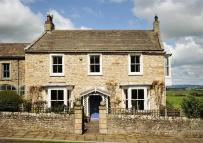 4 bedroom house for sale in Barningham...