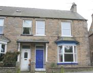 3 bed semi detached home in 36 Hill Terrace...