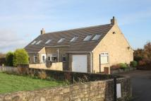 4 bed house for sale in Stoneleigh Front Street...
