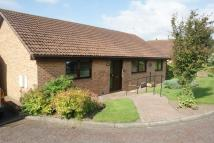 2 bed Detached home to rent in Springwell, Ingleton