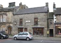 property for sale in Horsemarket,