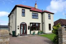 property for sale in 29 Harmire Road...