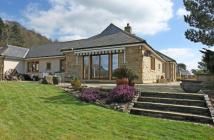 Holywood Detached house for sale