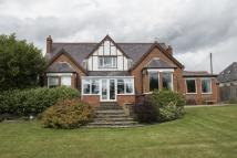 5 bed Detached house in Darlington Road...