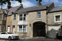 5 bed home in 64 Galgate...