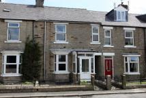 9 Wesley Terrace Terraced house to rent