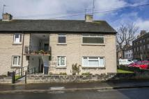 Flat to rent in Thorngate Wynd...