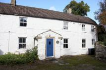 semi detached home for sale in High Startforth...