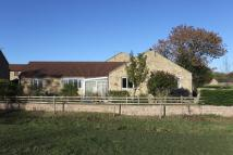4 bed Bungalow for sale in 20 The Orchards...