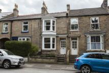 3 bedroom Terraced property to rent in Galgate, Barnard Castle...