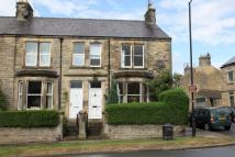 Terraced house for sale in 10 Cambridge Terrace...