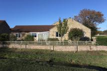 4 bedroom Detached Bungalow for sale in 20 The Orchards...