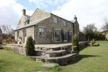 4 bedroom Cottage in Boldron, Barnard Castle...