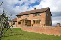 property for sale in Jubillee Wood Farm, New Biggin Lane, Heighington, Co. Durham