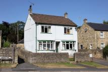 3 bed Detached home for sale in Castle View, Bridge End...