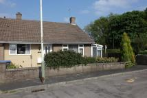 Semi-Detached Bungalow for sale in 6 St Gregory Close...