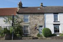 4 bedroom Terraced property for sale in Manor Cottage...