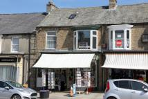 property for sale in Step In, 5 -6 Horsemarket, Middleton-In-Teesdale, Barnard Castle, Co. Durham, DL12 0SH