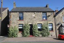 property for sale in Oakdene, 78 Front Street, Cockfield, Bishop Auckland, Co. Durham, DL13 5AA